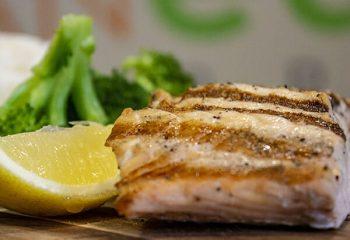 102 Salmon