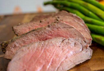 103 Steak